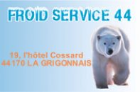 froidservice44 logo125